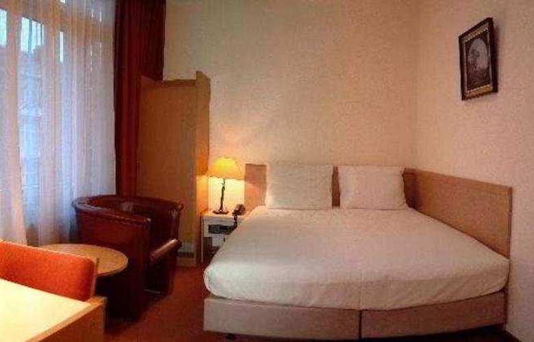 Aadam Wilhelmina - Room - 0