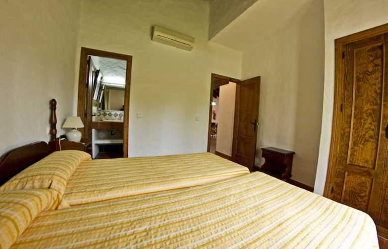 Hacienda Roche Viejo - Room - 30