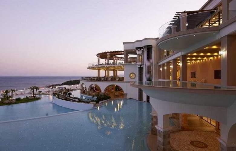 Atrium Prestige - Hotel - 0