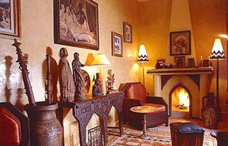 Riad Dama - Hotel - 0