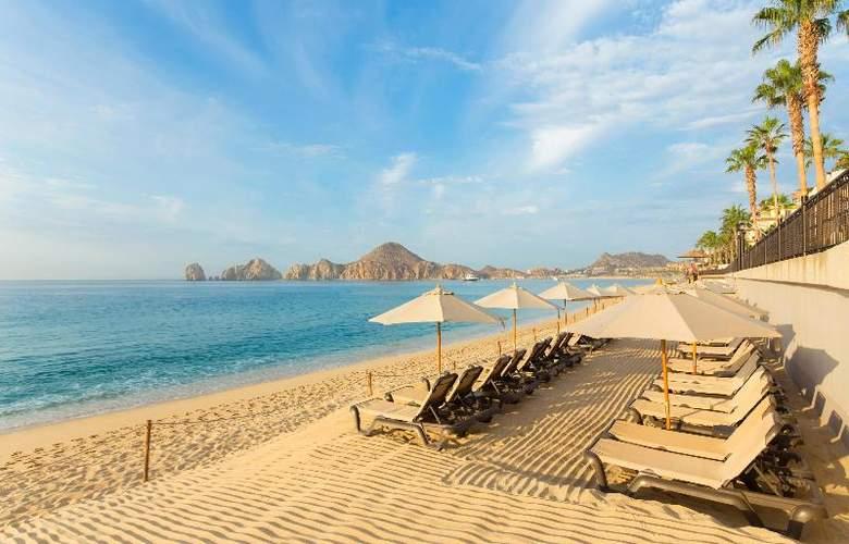 Villa La Estancia - Beach - 41