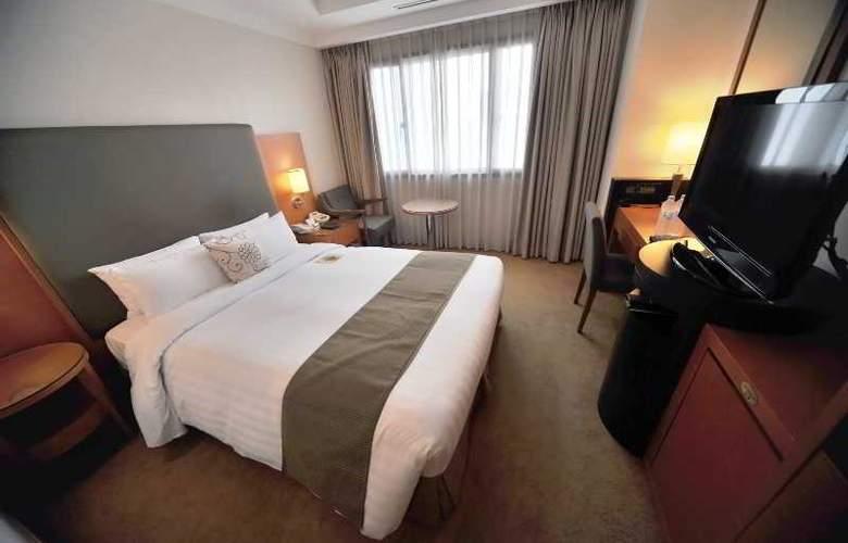 Seoul Royal - Room - 15