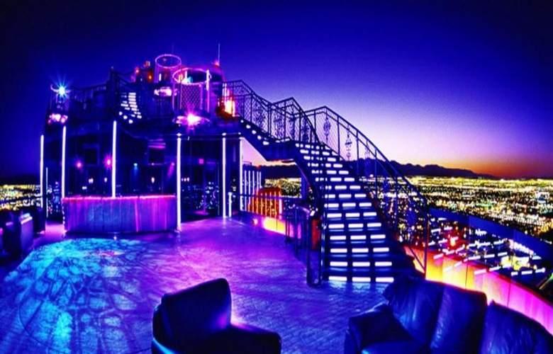 Rio All Suite Hotel & Casino - Bar - 9