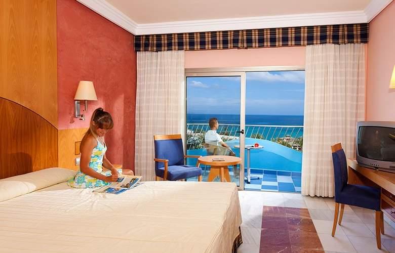 R2 Pajara Beach Hotel & Spa - Room - 5