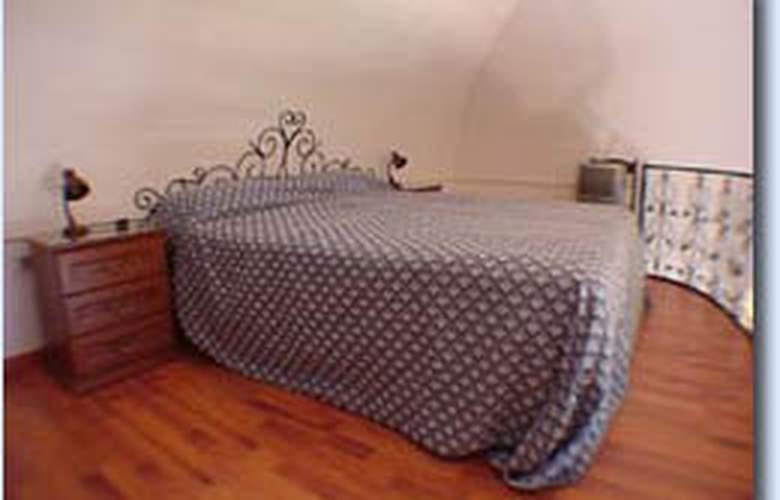 Villa Celentano - Room - 1