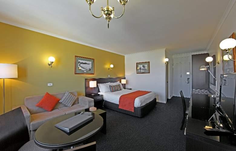 Lenna of Hobart - Room - 2