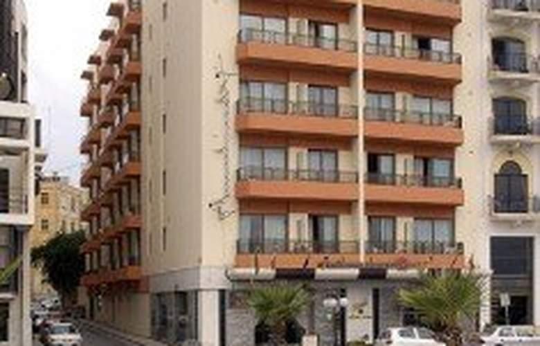 Milano Due - Hotel - 0