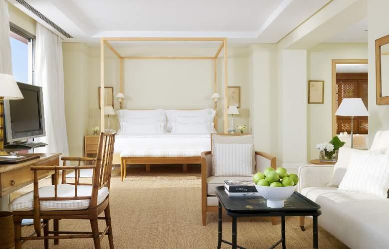 The Ritz-Carlton, Abama - Room - 40