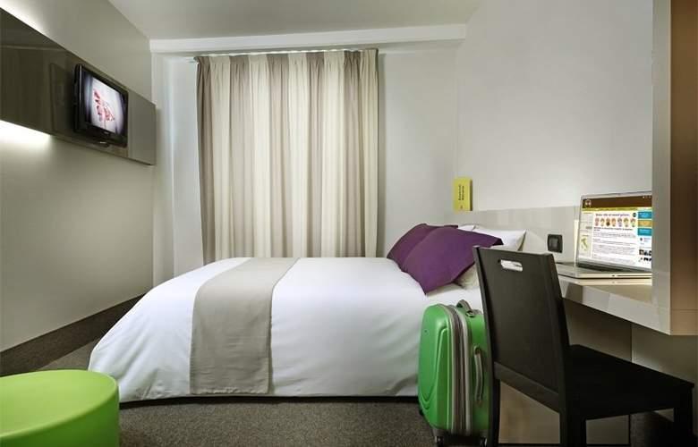 Nettuno - Room - 4