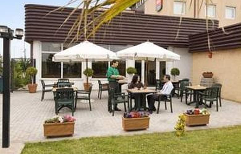 Ibis Valencia Alfafar - Hotel - 1