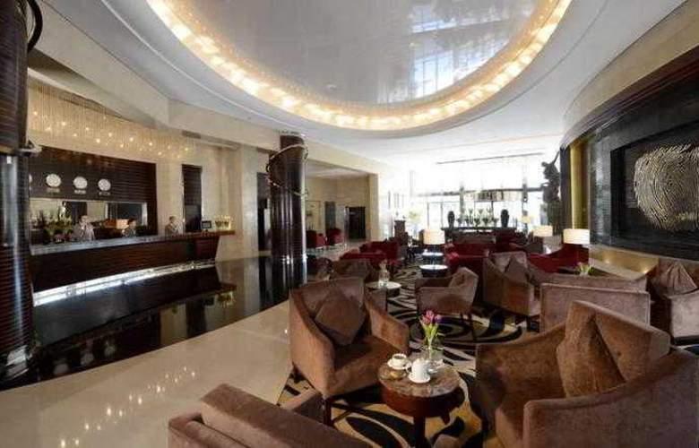 Grand Millennium Dubai - General - 5