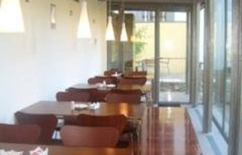 Santa Clara - Restaurant - 5