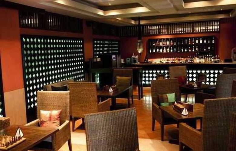 Anantara Resort Bophut Koh Samui - Bar - 6