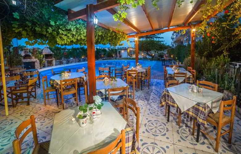 Roxani - Restaurant - 34