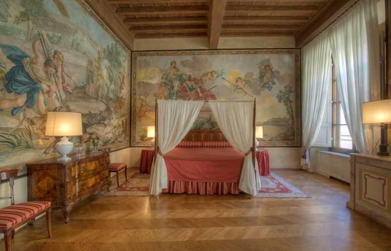 Palazzo Niccolini al Duomo - Room - 4