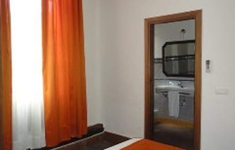 Casa Palacio Pilar del Toro - Room - 4