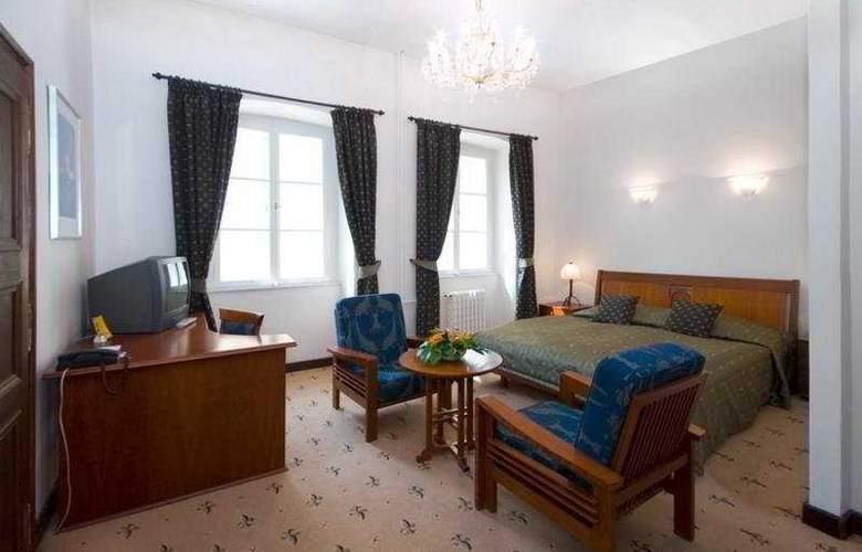 Casa Marcello - Room - 2