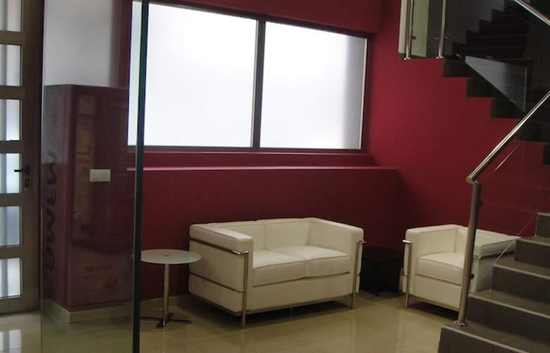 Hotel Boji - General - 7