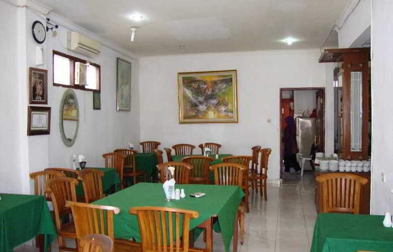 Gloria Aamanda - Hotel - 0