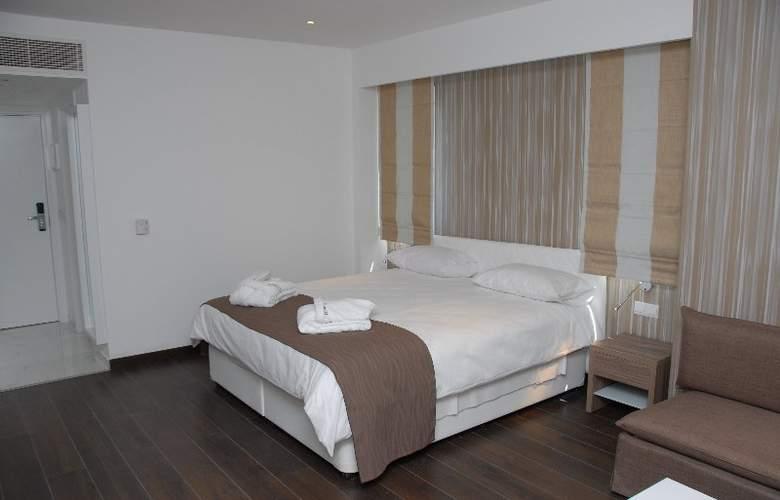 Nestor Hotel - Room - 12