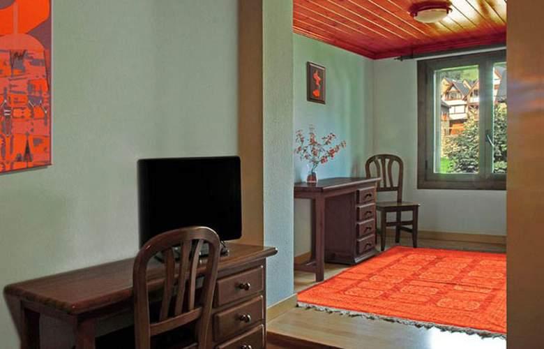 Garona Salardú - Room - 6
