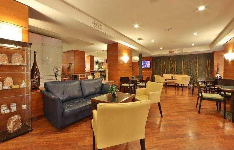 Master - Hotel - 62