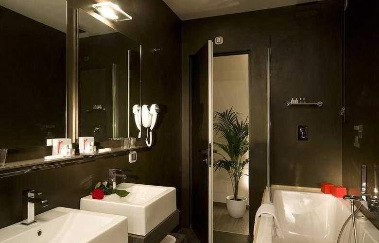 Residenza Borghese - Room - 6
