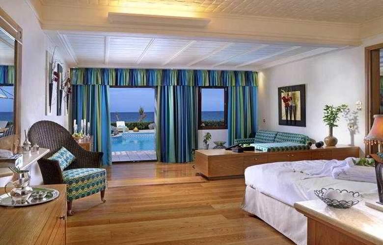 Aldemar Royal Mare - Room - 4