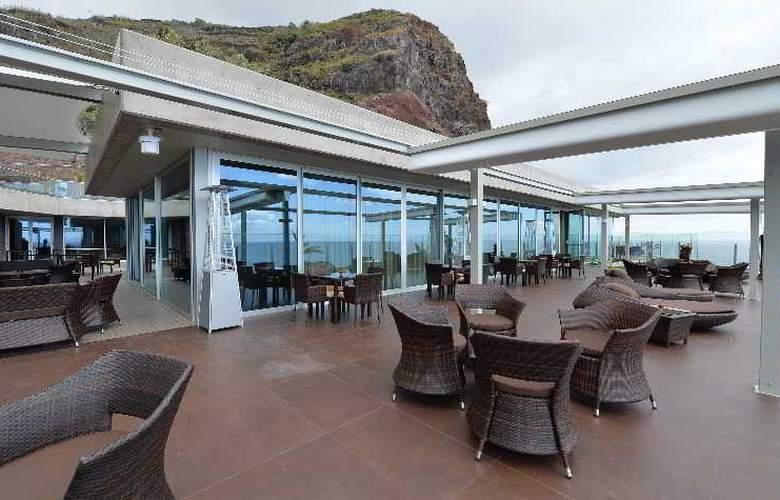 Savoy Saccharum Resort & Spa - Bar - 10