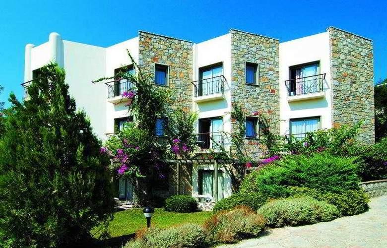 3s Beach Club Hotel - General - 2