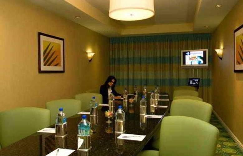 Renaissance Boca Raton - Hotel - 12