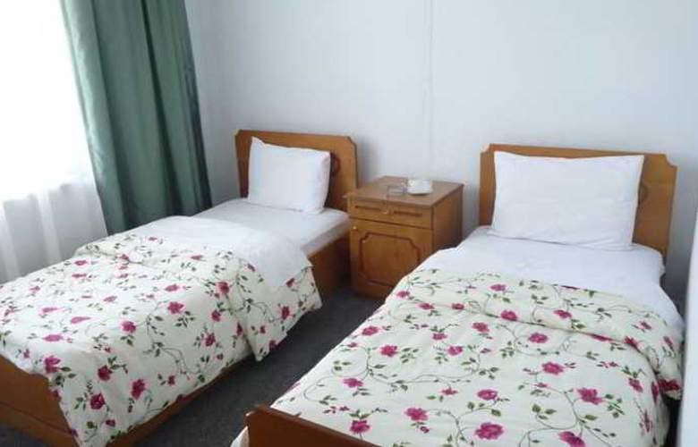 Akar Hotel - Room - 6