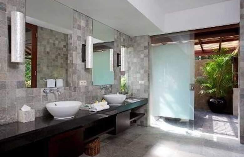 Villa Iskandar - Room - 4