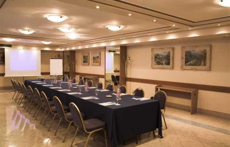 Albret - Conference - 3