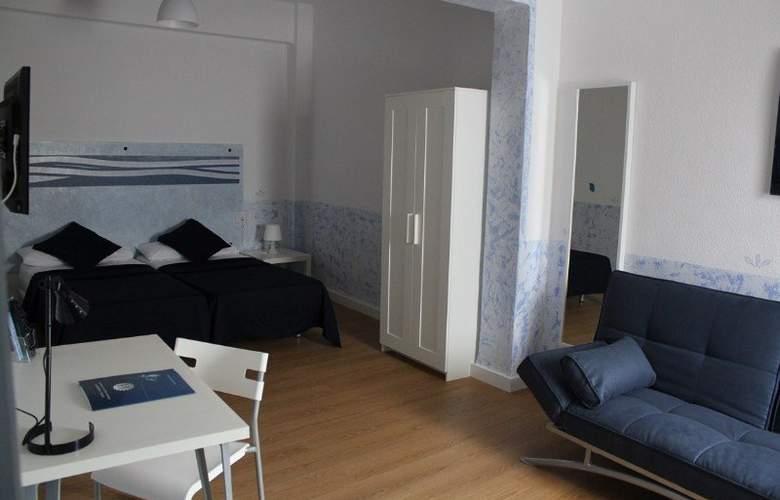 Horizonte - Room - 5