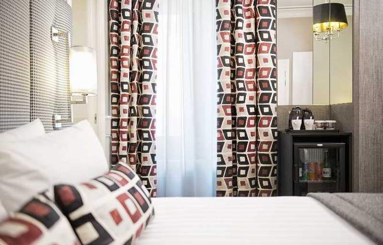 The Independent Suites - Room - 23