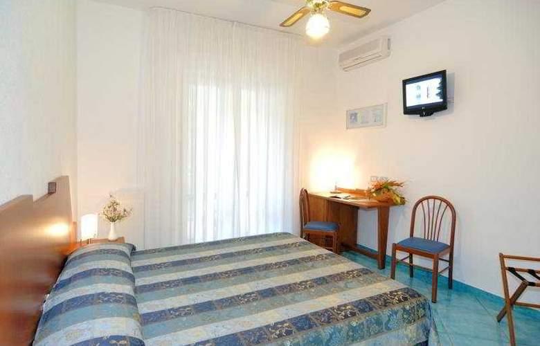 Hotel Residence San Pietro - Room - 5