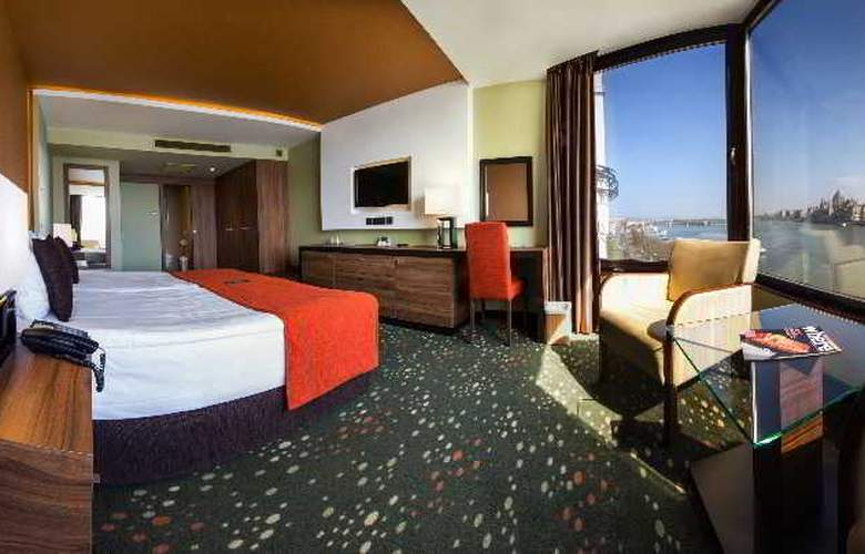 Victoria - Room - 0