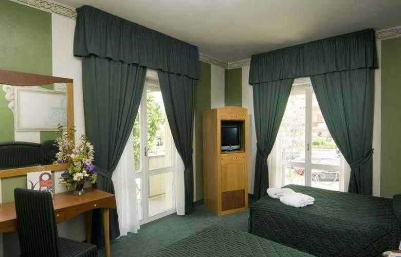 La Gradisca - Room - 0