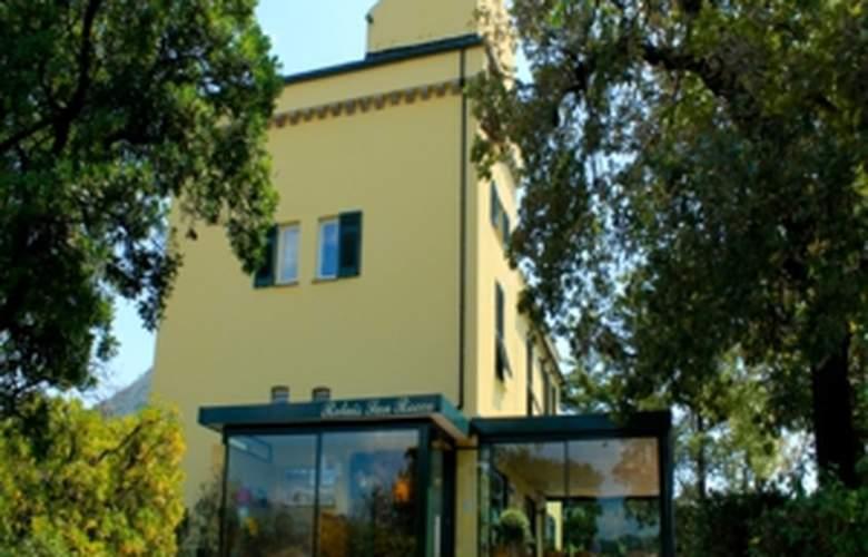Relais San Rocco - Hotel - 0