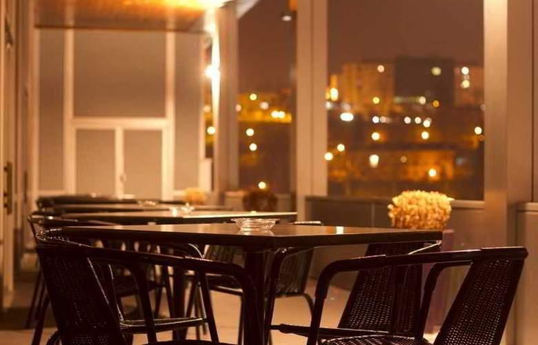 Navarras - Restaurant - 13