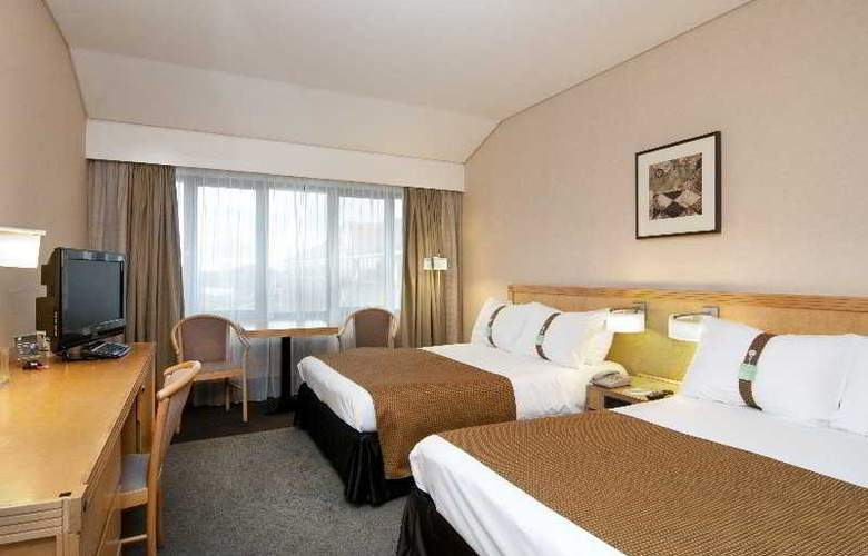 Holiday Inn Hasselt - Room - 2