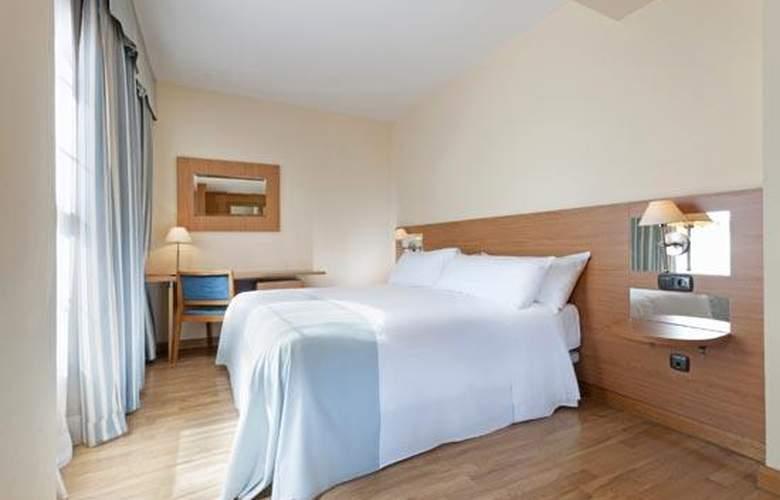 Tryp Jerez - Room - 13