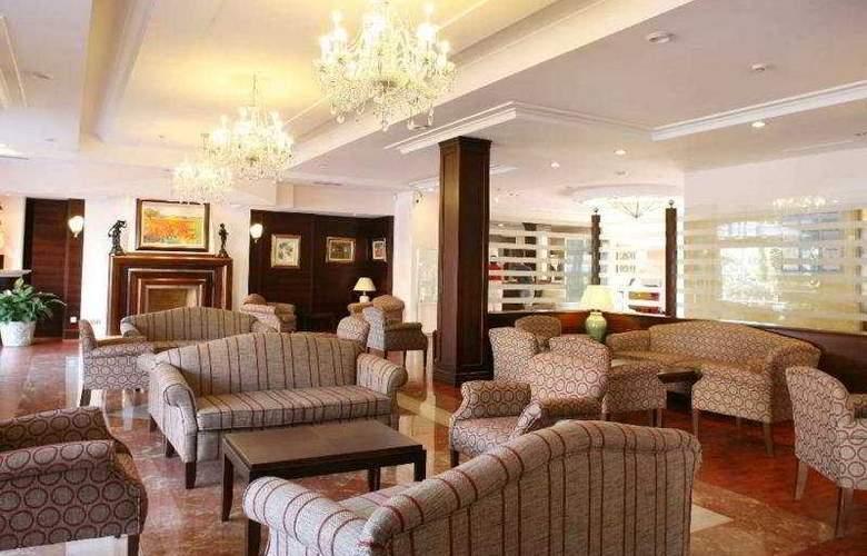 Estrella Coral de Mar Resort Wellness & Spa - General - 2