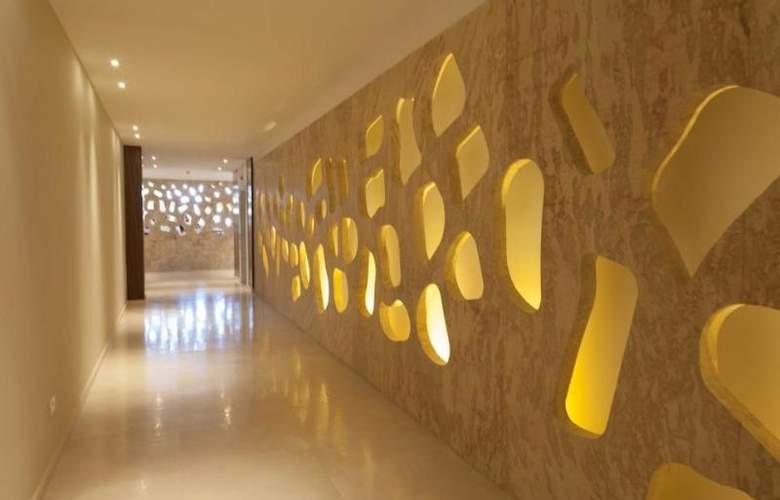 Salini Resort - General - 8