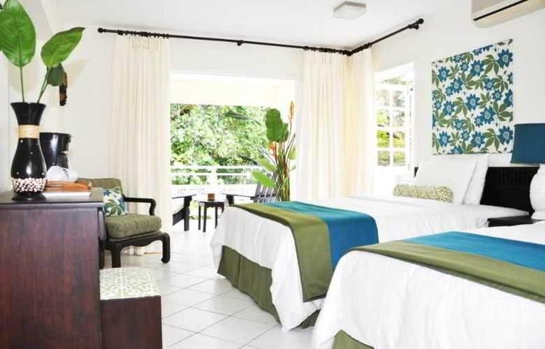 Mystic Ridge Resort - Room - 0