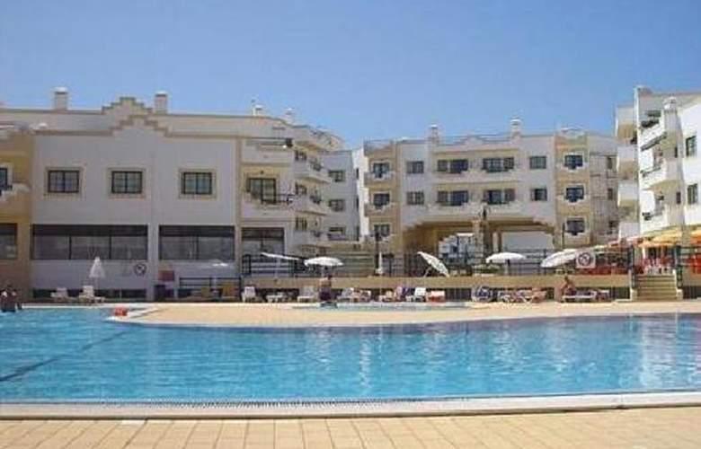 Dunas Do Alvor - Pool - 2
