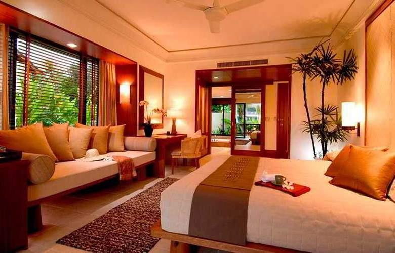 Layana Resort & Spa - Room - 4