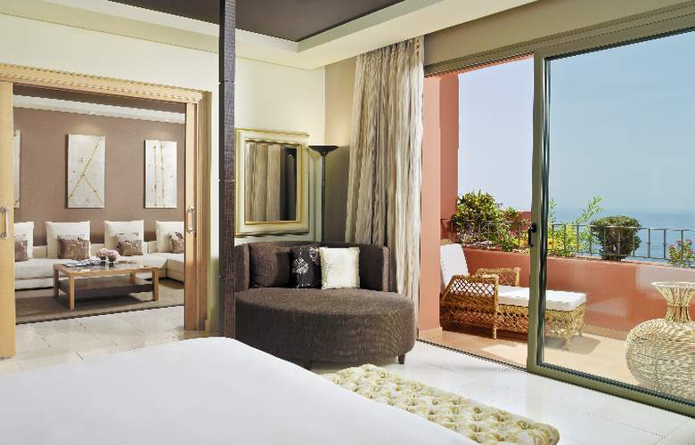 The Ritz-Carlton, Abama - Room - 53
