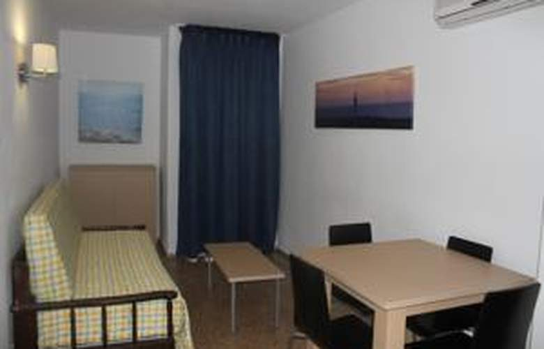 Orvay - Room - 7
